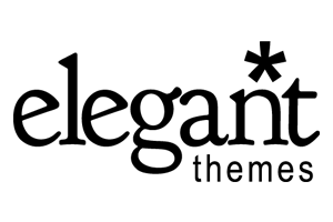 meetup-sponsors_0001_Elegant-Themes