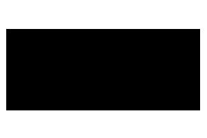 meetup-sponsors_0002_WP