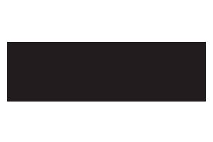 meetup-sponsors_0004_BEC